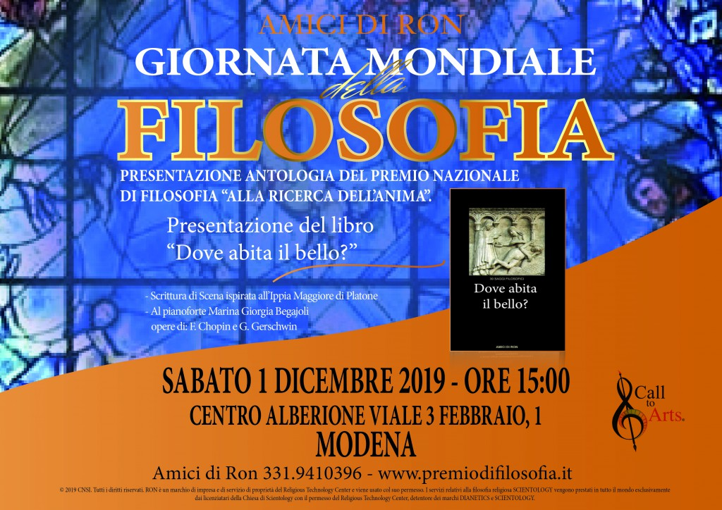 FILOSOFIA-F.TO-A4-